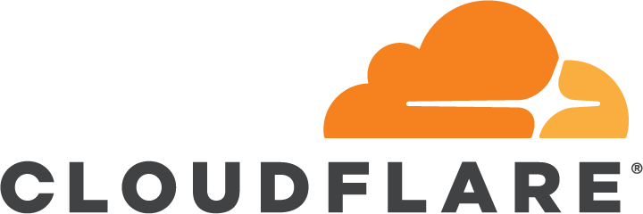 CloudFlare提供加速支持